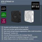 6050_6051_btr-xtreme-5.0_01_ab