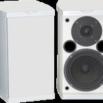 air50-white