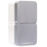 cambridge-audio-minx-min-22-weiss