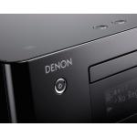 denon-ceol_n9_bk-detail_xl