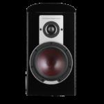 epicon2-black-front_800x800
