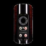epicon2-ruby-bagside_800x800