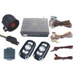 good-quality-wordwde-remote-car-alarm-keyless-auto-alarm-system-12v-one-way-car-alarm-anti