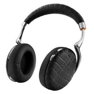 Juhtmevabad kõrvaklapid