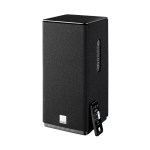 kubik-free-black-remote_800x800
