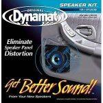 original_speaker_kit_1