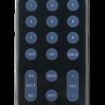 remote_x-uni