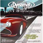 shop_large_dynamat_b_superlite_bulk