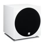 sub-e-12f-white-01_mf_800x800