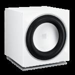 sub-e-12f-white-01_uf_800x800