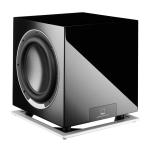 sub-p10dss-black-a_800x800