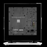 sub-p10dss-black-b_800x800