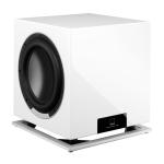 sub-p10dss-white-a_800x800