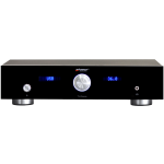 x-preamp-front_5